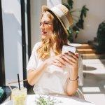 Warna Putih Tak Pernah Salah! Perhatikan 5 Aturan Memakai Baju Putih Polos Ini Plus 10 Rekomendasinya dari BP-Guide (2019)