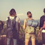 Liburan adalah saat-saat penting untuk melepaskan segala penat rutinitas kita. Masih berpikir untuk liburan sendiri? Sebaiknya kamu mulai deh mempertimbangkan untuk liburan bersama teman-teman kamu. Hey, izinkan BP-Guide membantu kamu memberikan tips menarik tentang liburan bersama teman, ya.