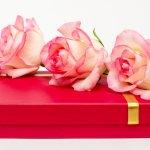 10 món quà sinh nhật đẹp nhất cho người thân yêu (năm 2020)