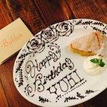 銀座周辺には素敵なレストランやデートスポットがたくさんあり、大切な方の誕生日をお祝いするのにふさわしいです。そこで今回は、2020年最新情報をもとに、銀座・日比谷・有楽町で誕生日ランチに人気のレストランを12店ご紹介します。おすすめのデートスポットもあわせてまとめましたので、大切な方との誕生日を過ごす参考にしてください。