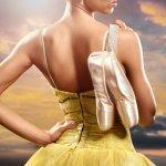 Dancer membutuhkan gerakan yang luwes serta nyaman. Oleh karena itu, sepatu yang khusus untuk dancer sangat dibutuhkan, apalagi bila kamu adalah seorang dancer profesional. Apa saja jenis sepatu yang dibutuhkan oleh dancer? Berikut BP-Guide memberikan rekomendasi untuk kamu.