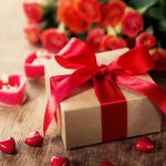 No keen on giving your husband a box chocolate this Valentine's? There are plenty of other gifts that tell him you love him without resorting to the hearts and roses cliche. Read on to find unique yet romantic ways to celebrate V Day with your hubby and gifts he will be able to use all year round.
