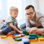 Anak Rewel Minta Mainan? BP-Guide Mempersembahkan 10 Rekomendasi Mainan Anak Terbaru dan Terlaris 2019