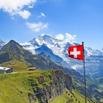Check Off One of the Most Enthralling Tourist Destinations of Europe of Your Travel Bucket-List: 10 Best Places to Visit in Switzerland (2019)