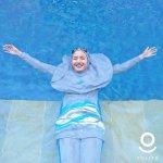Memiliki hobi berenang bukan lagi jadi masalah untuk seorang muslimah. Saat ini ada berbagai ragam baju renang yang bisa dipilih oleh seorang muslimah sehingga aurat tetap terjaga saat aktivitas berenang. Apa saja ya, brand baju renang untuk muslimah? BP-Guide punya rekomendasinya untuk Anda.