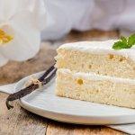 जानें बीपी-गाइड के माध्यम से की घर पर बिना ओवन के केक कैसे बनाया जाता है। 4 रेसिपी जिसकी मदद से केक बनाना आपके लिए और आसान हो जायेगा ।(2019)