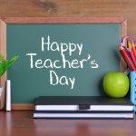 Gợi ý 10 món quà 20/11 ý nghĩa nhất tặng thầy cô (năm 2020)