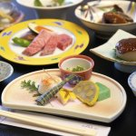 自然が多く、温泉地も豊富で還暦祝いにぴったりの熊本。今回は、熊本で還暦祝いに人気のあるホテル「2021年最新情報」をお届けします。熊本ならではの景色や食を楽しめる温泉宿を見つけて、ご両親に素敵なひとときをプレゼントしましょう!