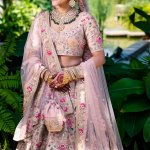 Every bride has a unique perception of what her wedding should be like. Some brides like for it to be traditional and some like for it to have a modern touch. In this article, we have covered both and listed down everything you need to know about those modern as well as traditional touches for a gorgeous bridal lehenga.