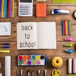 Top 10 dụng cụ học tập lớp 10 cần thiết nhất cho năm học mới (năm 2021)