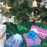 Memberikan kado Natal untuk atasan tidak melulu harus yang mahal. Terpenting fungsional dan berkesan. Nah, sedang bingung mencari apa kado terbaik untuk atasan Anda di hari Natal ini? Simak tips berikut ini, yah.