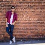 Jeans merupakan pilihan banyak orang untuk tetap tampil trendi. Namun, jeans berkualitas identik dengan harga yang mahal. Nah, kali ini BP-Guide akan membantu Anda untuk mendapatkan jeans yang murah tapi tetap berkualitas. Jeans berkualitas ternyata tidak harus mahal.