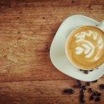 Baru-baru ini kita disuguhkan beberapa pilihan kopi sachet baru yang menawarkan rasa kopi yang lebih memikat. Penasaran apa saja kopinya? Yuk, simak artikel berikut ini!