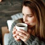 Nikmati 10 Kopi Instan Unik untuk Cita Rasa yang Lezat Rekomendasi BP-Guide (2020)