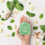 10 Rekomendasi Sabun yang Ampuh untuk Menghilangkan Bau Badan