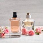 Supaya tetap wangi sepanjang hari, parfum tentu jadi salah satu hal mutlak yang penting digunakan di berbagai kesempatan. Ingin wewangian yang eksklusif dan tahan lama? parfum original asal Eropa bisa jadi pilihan yang tepat dan tak akan mengecewakan, lho!