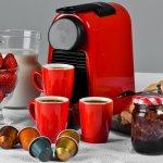 Kamu Suka Minum Kopi? Inilah 10 Rekomendasi Mesin Kopi yang Bikin Rasa Kopimu Semakin Nikmat