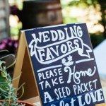 When it comes to leaving a memorable impression on your guests at the end of the wedding, take-home party favours seal the deal. As you choose your wedding favours, keep in mind what's on-trend for 2019. More than that, remember to be practical and pick something meaningful.  These amazing wedding favours are guaranteed to impress your guests.