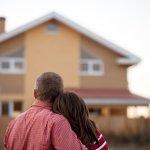 Siapa yang tidak ingin punya rumah sendiri, tentunya rumah impian? Untuk itu, kamu memerlukan persiapan yang matang, serta hal-hal lain yang juga perlu untuk dipertimbangkan. Perlengkapan rumah juga menjadi hal yang penting bagi rumah kamu yang baru. Sebelumnya, simak dulu ulasan dan rekomendasi dari BP-Guide berikut ini, yah.
