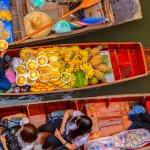 8 Oleh-oleh Khas Bangkok, Thailand yang Wajib Kamu Incar dan Bawa Pulang (2018)