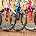 Jangan Tertawa! 10 Sepeda Aneh dan Lucu ini Akan Bikin Kamu Terhibur