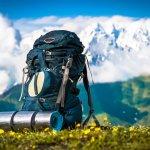 Kalau kamu pernah bertualang di alam dengan membawa tas ransel biasa, pasti merasakan susahnya membawa tas tersebut. Karena itu, sudah saatnya nih memiliki tas carrier dengan fitur yang dirancang khusus untuk kamu yang senang beraktivitas outdoor. Yuk, simak berbagai pilihannya!