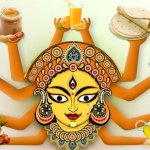 The days of Maa Durga are here. Navratri marks the destruction of evil and start of the festive season. To seek her blessings, many people fast during the nine days of Navratri. But, fasting can be a tough affair if you do not know the recipes of some delicious dishes. We are here to help you with some of the easiest and quality dishes which can be eaten during the Navratri fast.