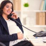 Meski sedang hamil, bukan berarti Anda tidak bisa tampil modis dan keren. Terutama saat bekerja, atau ke kantor. Nah, dalam tulisan kali ini BP-Guide memberikan sejumlah rekomendasi dan tips untuk Anda yang ingin tetap modis saat ke kantor ketika hamil.