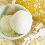 5 Resep Es Jagung yang Mudah Dibuat dan 7 Rekomendasi Es Krim Jagung Nikmat untuk Kamu!
