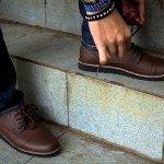 Sepatu Pedro adalah salah satu pilihan sepatu yang tepat dalam berbagai situasi. Bahan yang berkualitas, desain dan model yang keren juga harga yang terjangkau menjadi faktor utama kenapa BP-Guide merekomendasikan sepatu ini untuk Anda.
