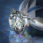 Diamonds are forever. Berlian tampaknya akan disukai orang terutama wanita selamanya. Penampilannya yang anggun dan berkelas selalu memikat hati. Apalagi cincin berlian solitaire. Cincin berlian model ini menjadi favorit banyak pasangan untuk merayakan cinta. Simak berbagai bentuk cincin berlian solitaire dalam artikel ini.
