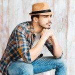 10 Rekomendasi Topi Fedora Pria Kekinian sebagai Pelengkap Penampilan di Berbagai Kesempatan (2020)