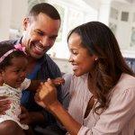 Peranan orang tua dalam mendidik anak-anaknya memang menjadi hal utama yang harus diperhatikan. Orang tua punya tanggung jawab besar untuk masa depan anak-anaknya kelak. BP-Guide punya tips parenting yang bisa membantu orang tua untuk membimbing anaknya menjadi mandiri. Simak, yuk!