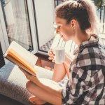 Ngôn tình là dòng sách chuyên viết về những câu chuyện tình yêu từ vui vẻ, lãng mạn đến đau thương, buồn tủi,... Với suy nghĩ ngôn tình thường là những câu chuyện tình yêu ướt át, xa vời thực tế, nhiều người thường e ngại khi đọc loại sách này. Vậy thì hãy tham khảo ngay 10 sách ngôn tình hay nhất mọi thời đại giúp bạn yêu đời hơn qua bài viết dưới đây để có cái nhìn khác hơn nhé!