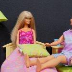 10 Rekomendasi Mainan Barbie untuk Kado Anak atau Keponakan Tercinta (2021)