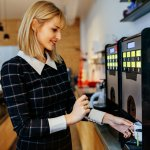 10 Rekomendasi Mesin Kopi Kantor untuk Mengembalikan Semangat Saat Bekerja (2019)