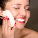 10+ Pilihan Sabun untuk Menghilangkan Penyakit Panu yang Mengganggu