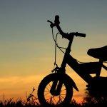Dari dulu hingga sekarang, sepeda selalu menjadi hadiah yang tidak pernah ditolak anak. Tapi, seperti apa sepeda yang cocok untuk anak? BP-Guide akan bantu memilih sepeda anak yang pas dan menjadi teman bermain yang menyenangkan.