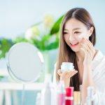 Dapatkan Kulit Berseri dengan 10 Rekomendasi Produk Pemutih Wajah yang Aman Digunakan Sehari-hari (2019)