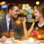 आपकी जिंदगी में आपकी शादी की दूसरी वर्षगांठ बहुत मायने रखती है। इसीलिए हम लाए हैं आपके पति के लिए 13 ऐसे पारंपरिक उपहार उन्हें बेहद पसंद आएंगे और खास तौर पर यह दूसरी वर्षगांठ पर देने के लिए उपर्युक्त है। साथ में हमने आपको कुछ जानकारी भी दी है और कुछ सलाह भी दी है जो आपके काम आएगी। अधिक जानने के लिए पढ़ते रहिए।