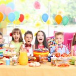 7 Rekomendasi Resep Snack dan Kue Ulang Tahun Unik untuk yang Bisa Anda Coba di Rumah