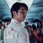 Anda Pecinta Film Korea? Ini 10 Film Korea Terbaik dan Paling Dikenang di Seluruh Dunia! (2020)