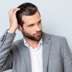 In today's world, men's hair suffer a lot of damage due to heavy styling, excessive heat, dust, sunlight and exposure to different chemicals. It is imperative that men take care of their hair meticulously just like any other part or organ of the body. Using a shampoo and conditioner helps but men need to follow a more comprehensive hair care routine. This is where a hair serum comes in. This guide will help you understand what are hair serums, how they are beneficial for men's hair and which are the best hair serums for men.