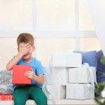 Cari Kado yang Keren? Inilah 10 Rekomendasi Kado untuk Anak Laki-Laki Usia 4 Tahun yang Wajib Anda Lirik (2021)