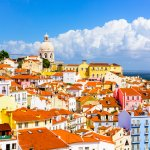 If you're visiting Portugal, this article recommends the best places to visit there. We have also pulled up a list of the best beaches you can visit and have a good time. Keep reading to find out more.