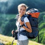 Your trekking backpack is the most important part of your travel gear when you are going on a trek - it has to keep all the other things safe and organised for the duration of your trip. We have created this guide exclusively for you to help you understand the factors you need to keep in mind when choosing a trekking backpack and which are the best backpacks currently available in the market.