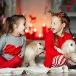 小学1年生の女の子へのクリスマスプレゼントには、自主性を尊重するものが喜ばれます。好奇心いっぱいのこの時期にぴったりのクリスマスプレゼントを「2019年最新ランキング」で紹介します。予算の目安や選び方のポイントもあわせて説明しますので、ぜひ素敵なプレゼント選びの参考にしてください。