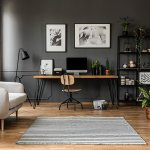 In this article, we have curated some essential supplies that you can use to furnish your home office and make it the perfect set up for you to work in. From a pen pot to an ergonomic chair, this article has an amazing work from home office essentials list that are easily available online. Go ahead and find out more!