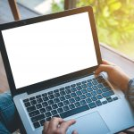 Laptop sekarang ini sudah menjadi kebutuhan primer setiap orang. Selain untuk bekerja, laptop juga bisa jadi sarana hiburan. Yuk, cek aneka laptop baru dengan fitur canggih dari BP-Guide!