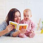 出産祝いには、赤ちゃんの頃から使える音の出る絵本がとても人気です。ここでは、音の出る絵本の2018年最新情報をお伝えしています。楽しく学べる英語のうた絵本や、ピアノが弾ける本など、たくさんの絵本の中からセンスの良い絵本を選んでみてください。